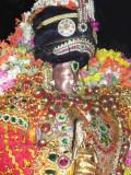 Nachiyar Thirukolam5.jpg