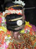 Nachiyar Thirukolam_closeup3.jpg