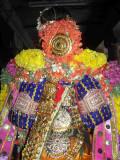 Nachiyar Thirukolam_pinnazagu1.jpg