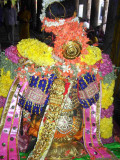 Nachiyar Thirukolam_pinnazagu2.jpg