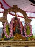 ParthAsarathi- davanOtsava purappadu1.jpg