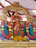 Parthasarathi -DavanOtsava Purappadu1.jpg