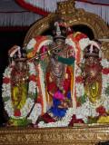 Purappadu Azhagiya singar closeup3.jpg