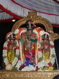 Purappadu Azhagiya singar closeup4.jpg