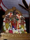 Purappadu Azhagiya singar closeup5.jpg