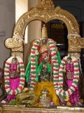 Parthasarathi -kulasEkarAzhwAr - thirunaksatram day - mAsi punarpOOsam.jpg