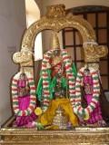 Parthasarathi -kulasEkarAzhwAr - thirunaksatram day - mAsi punarpOOsam1.jpg