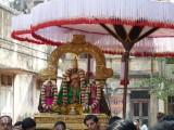 Parthasarathy  during purappadu.jpg
