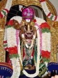 Kanchipoornar on his thirunakshatram day.jpg