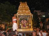 Parthan PunnyakOti vimanam on TKnambigal sattrumarai day.jpg