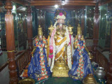 5th day Serthi1.jpg