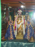 5th day serthi2.jpg