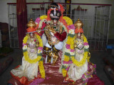 6th day venugopalan Thirukolam1.jpg