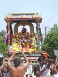 6th day venugopalan Thirukolam_Chapparam2.jpg