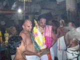 Sridevi Nachiyar.jpg