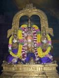 Dwadasarathanam2.jpg
