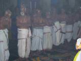 Thiruvaimozhi Sathumurai2.jpg
