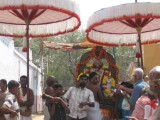 6th day purappAdu.jpg