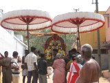 sixth Day puRappADu.jpg