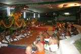 955th Ananthanpillai Avathara Utsavam - 15Mar09 (36).jpg