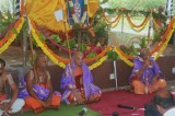 955th Ananthanpillai Avathara Utsavam - 15Mar09 (69).jpg