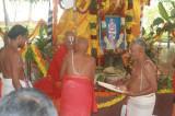955th Ananthanpillai Avathara Utsavam - 15Mar09 (111).jpg