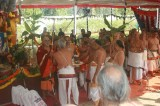 955th Ananthanpillai Avathara Utsavam - 15Mar09 (119).jpg