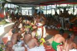 955th Ananthanpillai Avathara Utsavam - 15Mar09 (141).jpg