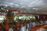 955th Ananthanpillai Avathara Utsavam - 15Mar09 (99).jpg