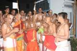 956th Ananthanpillai Avathara Utsavam - 15Mar09 (15).jpg