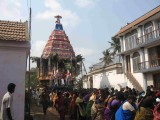 nirvannar thiruther 011.jpg