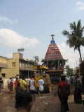 nirvannar thiruther 018.jpg
