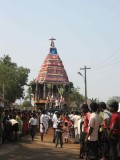nirvannar thiruther 020.jpg