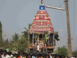 nirvannar thiruther 021.jpg