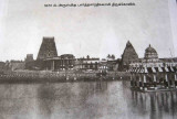 Thirukkovil pushkarini-1851.jpg