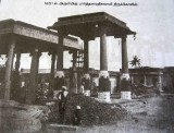 thirukkovil entrance-1851.jpg