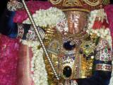 BaktharAvi