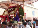 Bakthavatsalan Theerthavari Purappadu.JPG