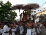 Sriramanavami - chakravarthi thirumagan purappadu.JPG
