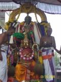 Thiruvallikeni Sri Ramar.jpg
