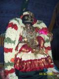 Chakravarthi Thirumagan_Nachiyar Thirukolam1.jpg