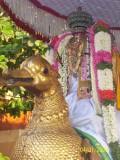 Day-7-Chakravarthi thirumagan_Hamsa Vahanam-2.jpg