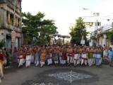 1st day - Divyaprabanda goshti1 (Large).JPG