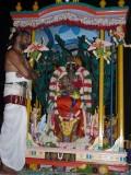 1st day evening - pinnakalai vahanam (Large).JPG