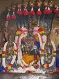 2nd day - morning- sesha vahanam3 (Large).JPG