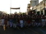 4th day - morning divyaprabhanda goshti (Large).JPG
