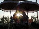 4th day morning - Partha in Soorya prabai (Large).JPG