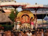 4th day morning - Parthasarathy in soorya prabai (Large).JPG