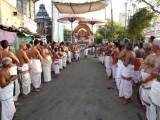 4th day morning - Soorya prabai - goshti todakkam (Large).JPG
