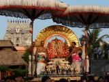 4th day morning soorya prabai purappadu starting (Large).JPG